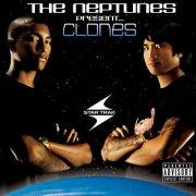 the neptunes - clones - Vinyl / LP