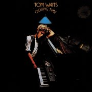 tom waits - closing time - remastered - Vinyl / LP