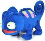 cloud b natlampe baby - charley the chameleon - Til Boligen