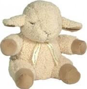 cloud b - sleep sheep on the go (cb7302-zz) - Bamser