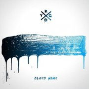 kygo - cloud nine - cd