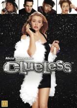 clueless - DVD