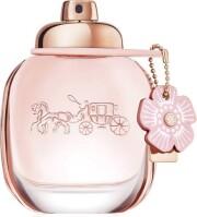 coach - floral edp 30 ml - Parfume