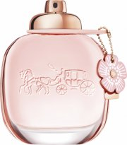 coach - floral edp 90 ml - Parfume