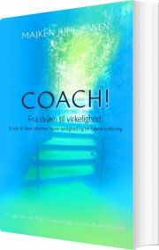 coach! - bog