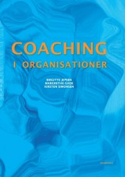 coaching i organisationer - bog