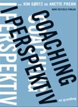 coaching i perspektiv - bog