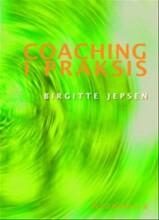 coaching i praksis - bog