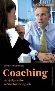 coaching - bog