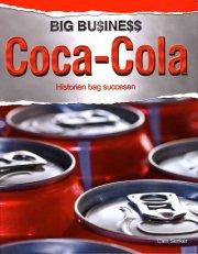 coca-cola - bog