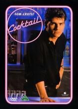 cocktail - DVD