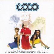 coco - danseland - cd