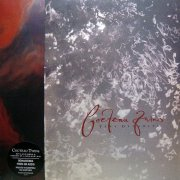 cocteau twins - tiny dynamime / echoes in a shallow bay - Vinyl / LP