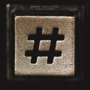 death cab for cutie - codes and keys - Vinyl / LP