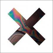 the xx - coexist deluxe incl. cd - Vinyl / LP