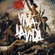 coldplay - viva la vida or death and all his friends - cd