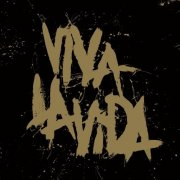 coldplay - viva la vida - prospekts march - cd