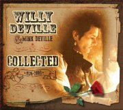 willy deville - collected - Vinyl / LP