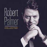 robert palmer - collected - Vinyl / LP