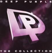 Deep Purple - Collections - CD