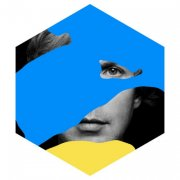 beck - colors - colored deluxe edition - Vinyl / LP