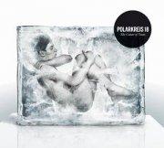 polarkreis 18 - colour of snow - cd