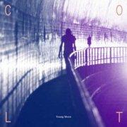 young moon - colt - cd