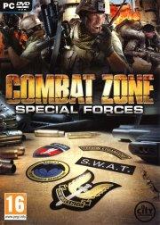 combat zone special forces - dk - PC