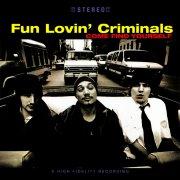 fun lovin' criminals - come find yourself - Vinyl / LP