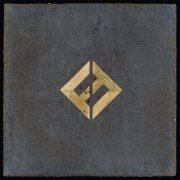 foo fighters - concrete and gold - Vinyl / LP