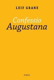 confessio augustana - bog