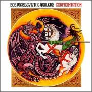 bob marley & the wailers - confrontation - Vinyl / LP