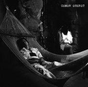 conor oberst - conor oberst - Vinyl / LP