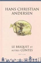 contes. fransk. pastel - bog