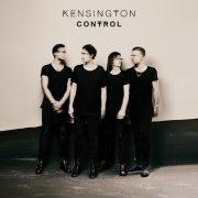kensington - control - Vinyl / LP