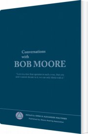 conversations with bob moore - bog