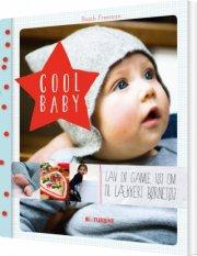 cool baby - bog
