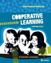 cooperative learning i indskolingen - bog