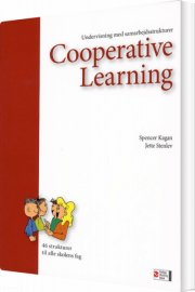 cooperative learning - bog