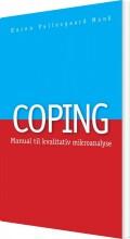 coping - bog