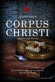 corpus christi - bog