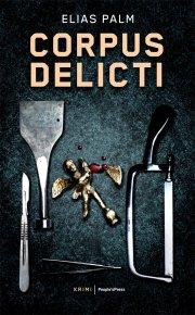 corpus delicti - bog