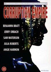corruption empire - DVD