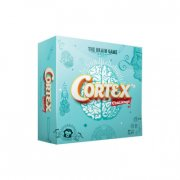 cortex challenge - Brætspil