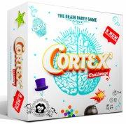 cortex challenge 2 - Brætspil