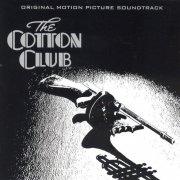 - the cotton club - soundtrack - Vinyl / LP