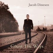 jacob dinesen - count the ways - Vinyl / LP