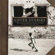 - cover stories: brandi carlile celebrates 10 years of the story - Vinyl / LP