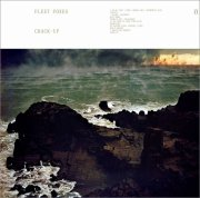 fleet foxes - crack-up - Vinyl / LP