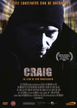 craig - DVD